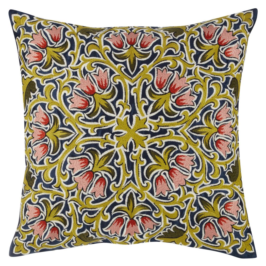 Liberty of London Fabric Cushion Covers  /'Lodden/'