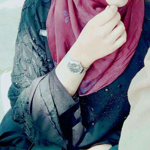 Follow @hajirkhan777 😍💖😘⚃😇⚃💖 Hijabi Girl, Girl Hijab,