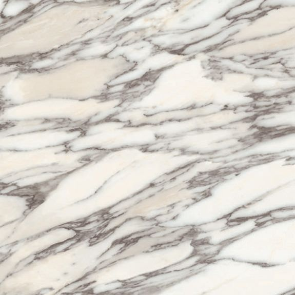 Vt Industries Post Form Countertops Laminate Colors Constantine Marble