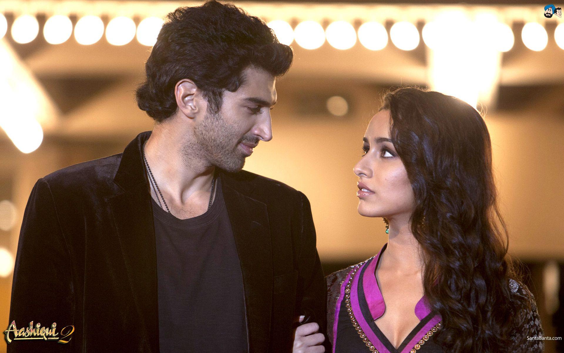 Aashiqui 2 Paar Dating Mittagessen datiert Website