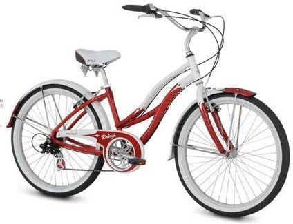 Raleigh Retroglide 7 Cruiser 300womens Girls Raleigh Retroglide 7 Speed Cruiser Bike In Huntsville Cruiser Bike Bikes For Sale Raleigh Bikes