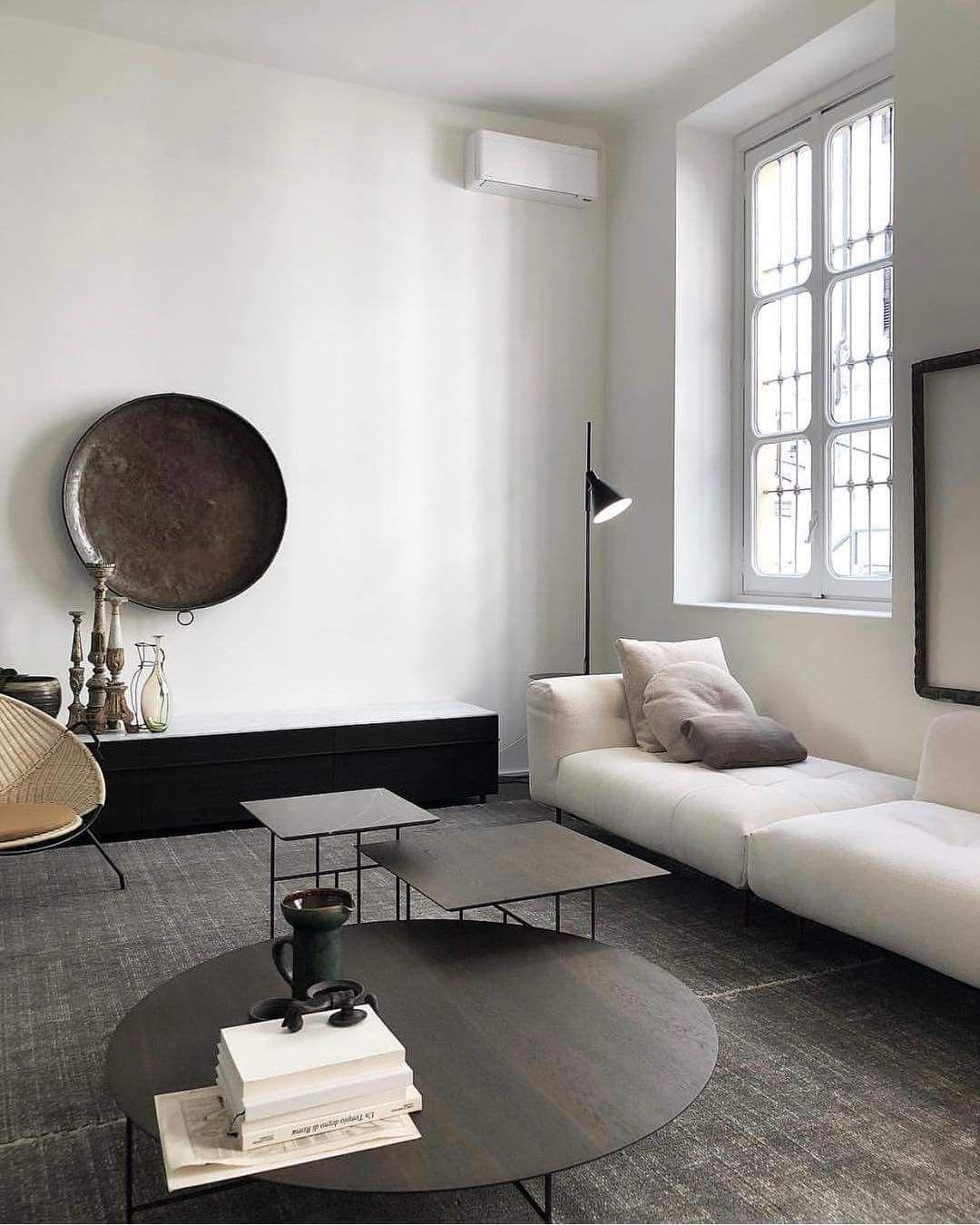 Neue wohnzimmer innenarchitektur pin von heike auf möbel  pinterest  wohnzimmer design und wohnen