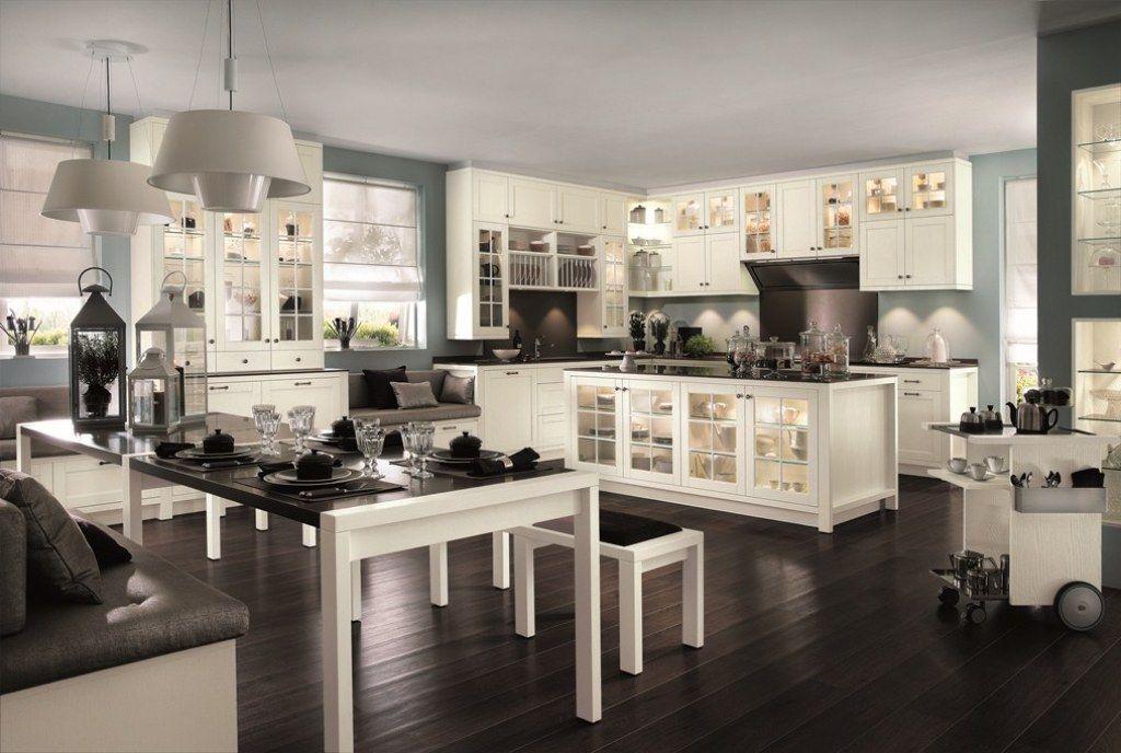 Kitchen Design Showrooms Boston | Kitchen Design and Layout Ideas ...