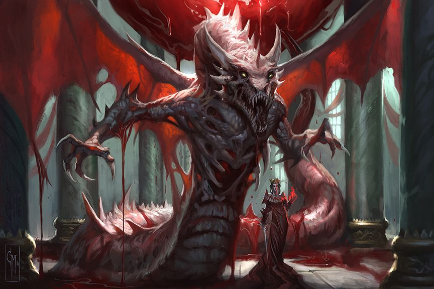 30++ Crimson throne ideas in 2021