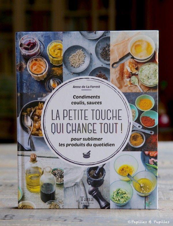 La Petite Touche Qui Change Tout Anne De La Forest Kitchen