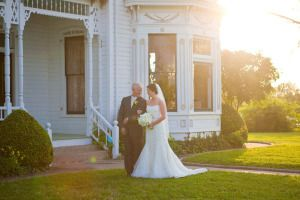 Barr Mansion Wedding From Verbena Floral Design Kelly Hornberger