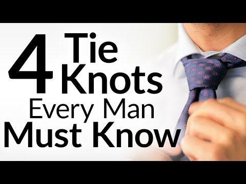 How to tie a half windsor knot half windsor necktie video tutorial how to tie a half windsor knot half windsor necktie video tutorial tying ccuart Gallery