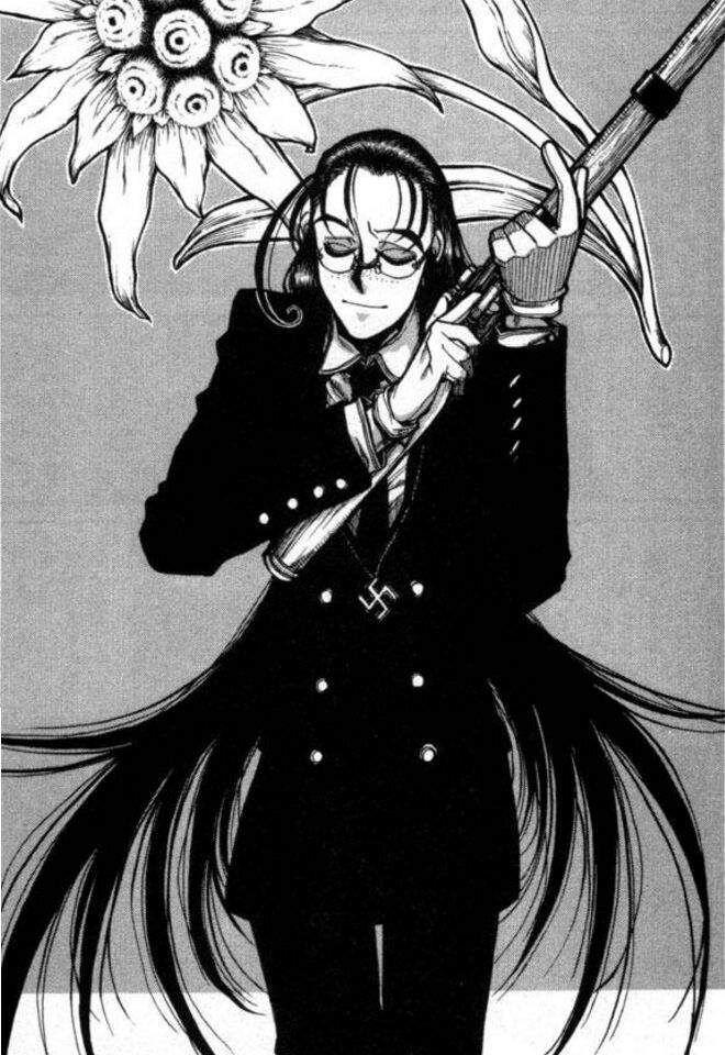 Misaki Mei Wiki Anime & Manga Italia Amino nel 2020