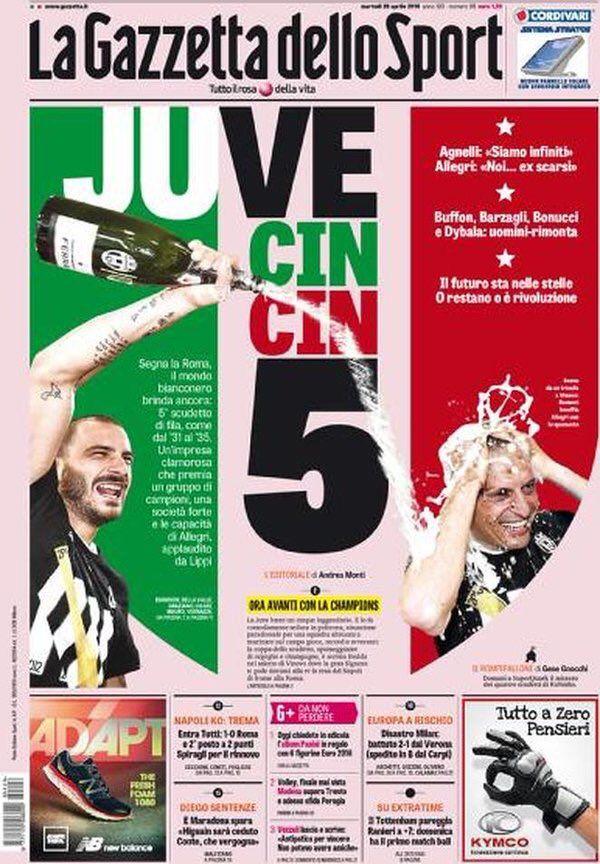 Twitter nel 2020 Sport, Foto di calcio, Juventus