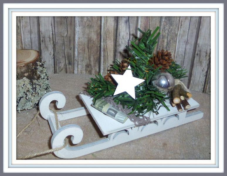 gutscheine geldgeschenk zu weihnachten gutschein. Black Bedroom Furniture Sets. Home Design Ideas