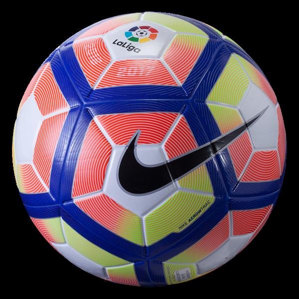 Nike Ordem 4 La Liga Ball Worldsoccershop Com Worldsoccershop Com Soccer Ball Nike Soccer Nike Ordem World Soccer Shop