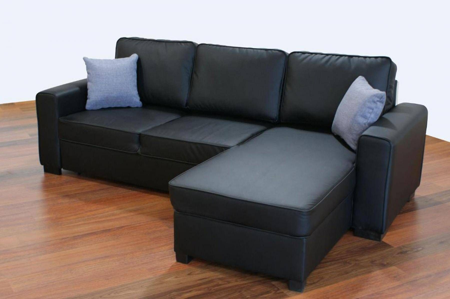 Canape Angle Simili Cuir S Canape Angle Pas Cher Simili Cuir Canape Angle Simili Cuir Acheter Canape Angle Convertible Simili In 2020 Sectional Couch Home Decor Alinea