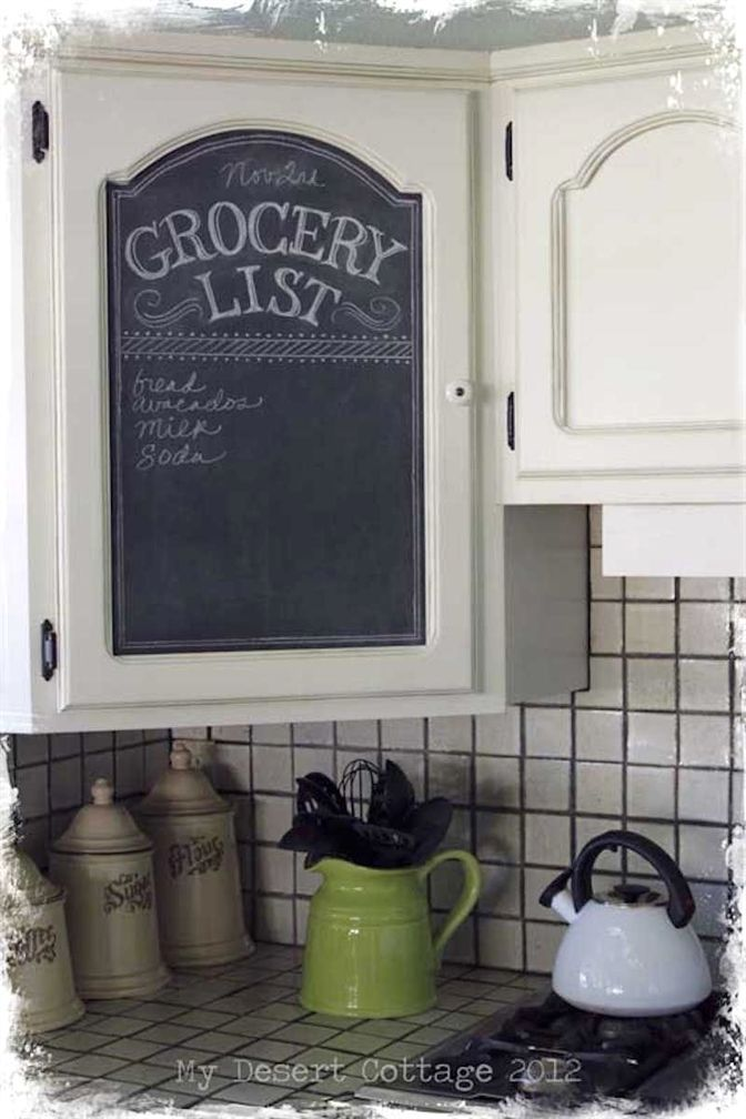 18 Easy & Small Remodeling DIY Projects for Big Changes in Your Home #smallremodel