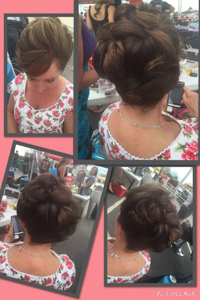 56 Best Hair By Sarah 4th Street Salon Windsor Co Images On