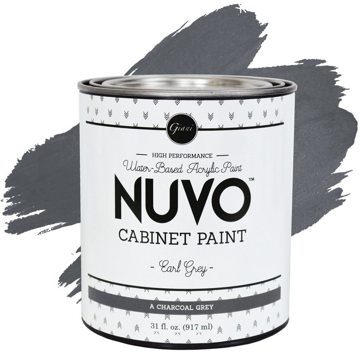 Best House Painting Tips So Your Home Looks Amazing Painting 640 x 480