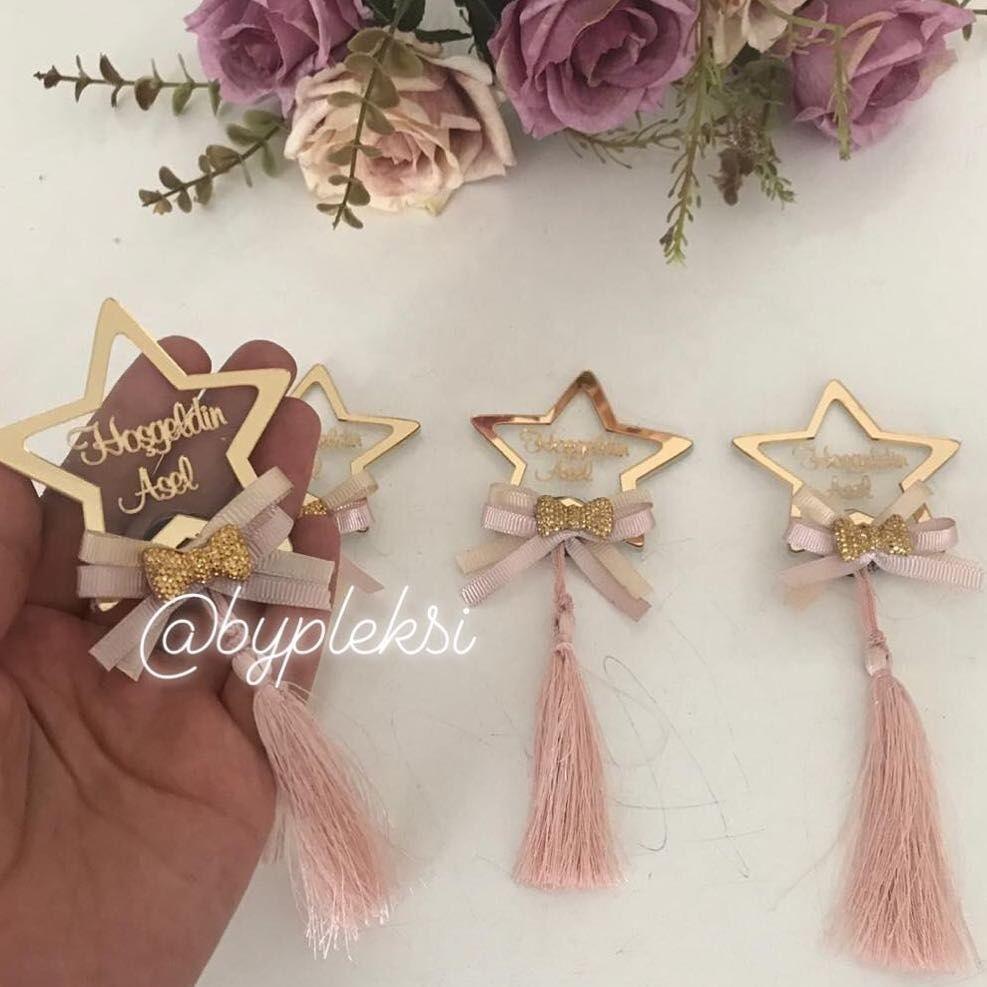 Pin By Bypleksi On أفكار تقديم للولاده Place Card Holders Handmade Gifts Handmade