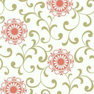 Ap7457 Discount Wallpaper Wallpaper Warehouse Wallpaper