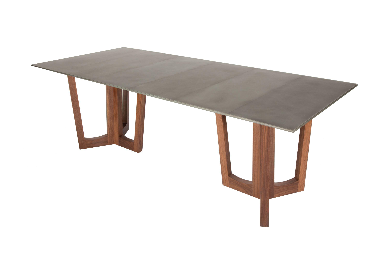 Incroyable De Table Haute Palette Des Id Es Id Es De Table
