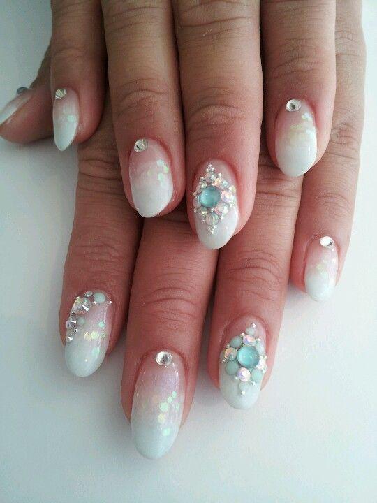 obal #nails Tα καλύτερα σχέδια μ;oνο στο Staxtopouta.gr | nails ...
