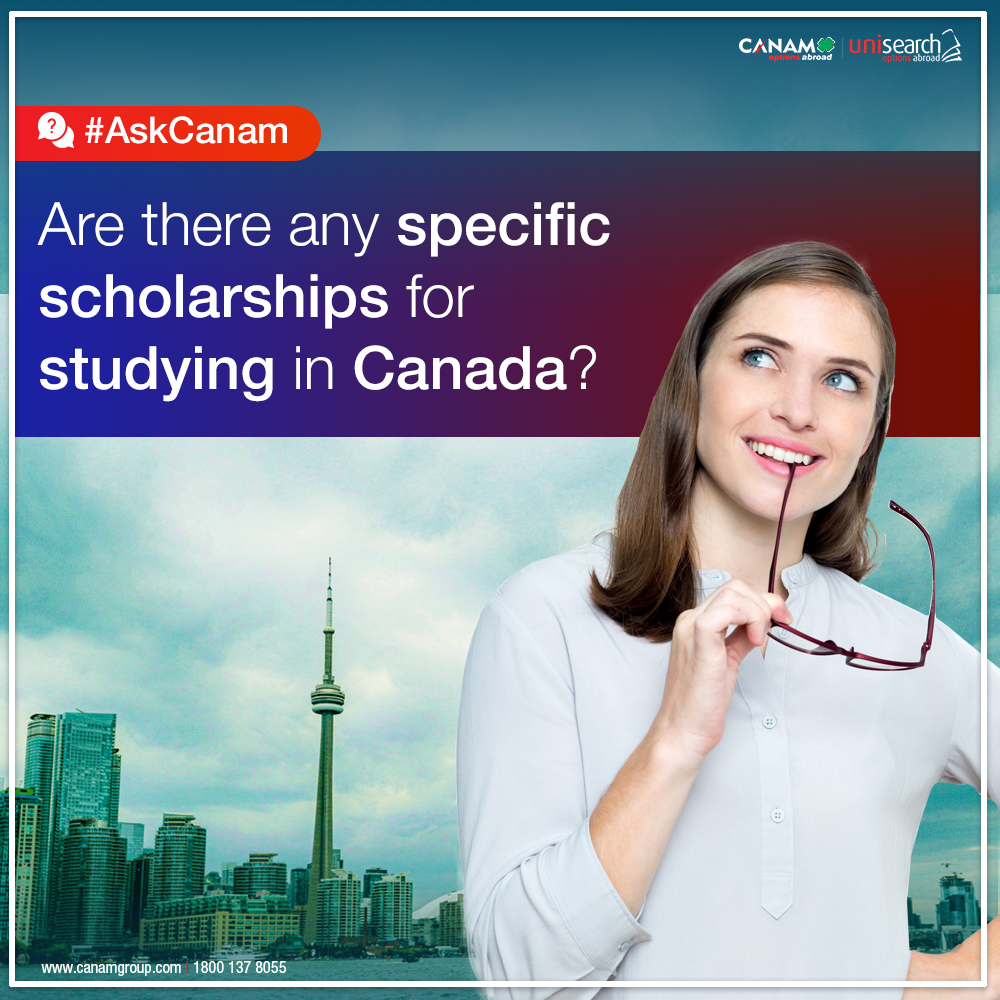 e6263d7014a640d71413ffac22883f64 - How To Get Scholarship In Canada For Indian Students