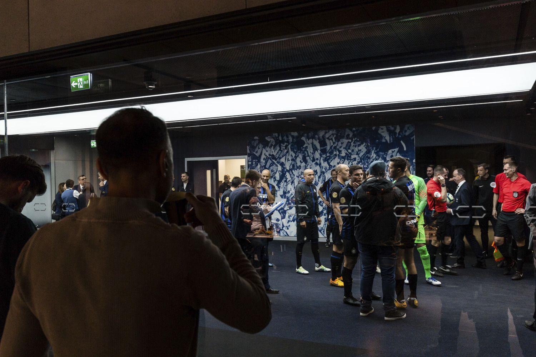 Pin by Hootan tayebi on Tottenham Hotspur Tottenham
