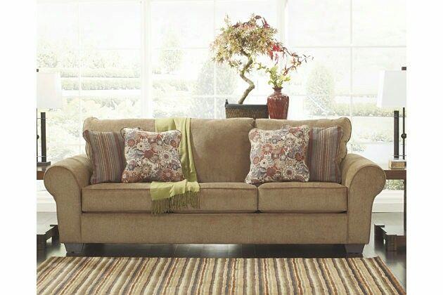 Furniture Living Room, Ashley Home Furniture Pensacola Fl