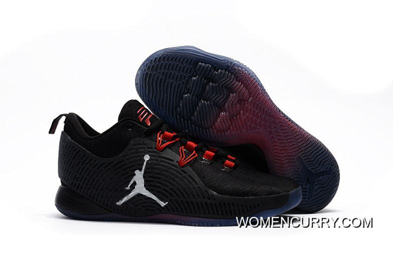 4c57e59992d spain jordan cp3.x chris paul black green latest d0662 95872  czech air  jordans for sale basketball shoes 17a34 a96ca