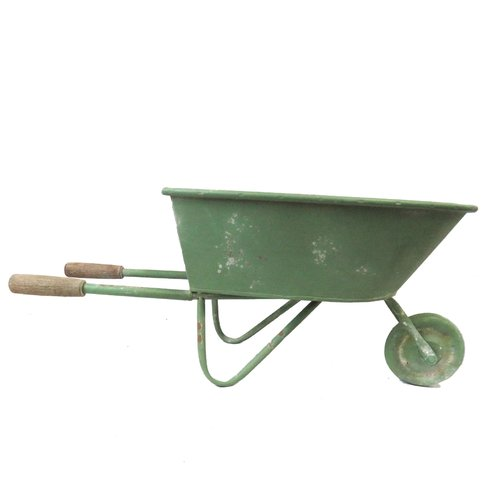 Lily Manor Gilman Wheelbarrow Planter Wooden Garden Planters Wheelbarrow Planter Plastic Barrel Planter