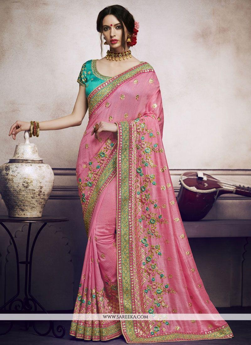 Details about  /Floral Printed Designer Bollywood Saree Party Wear Indian Pakistani Sari