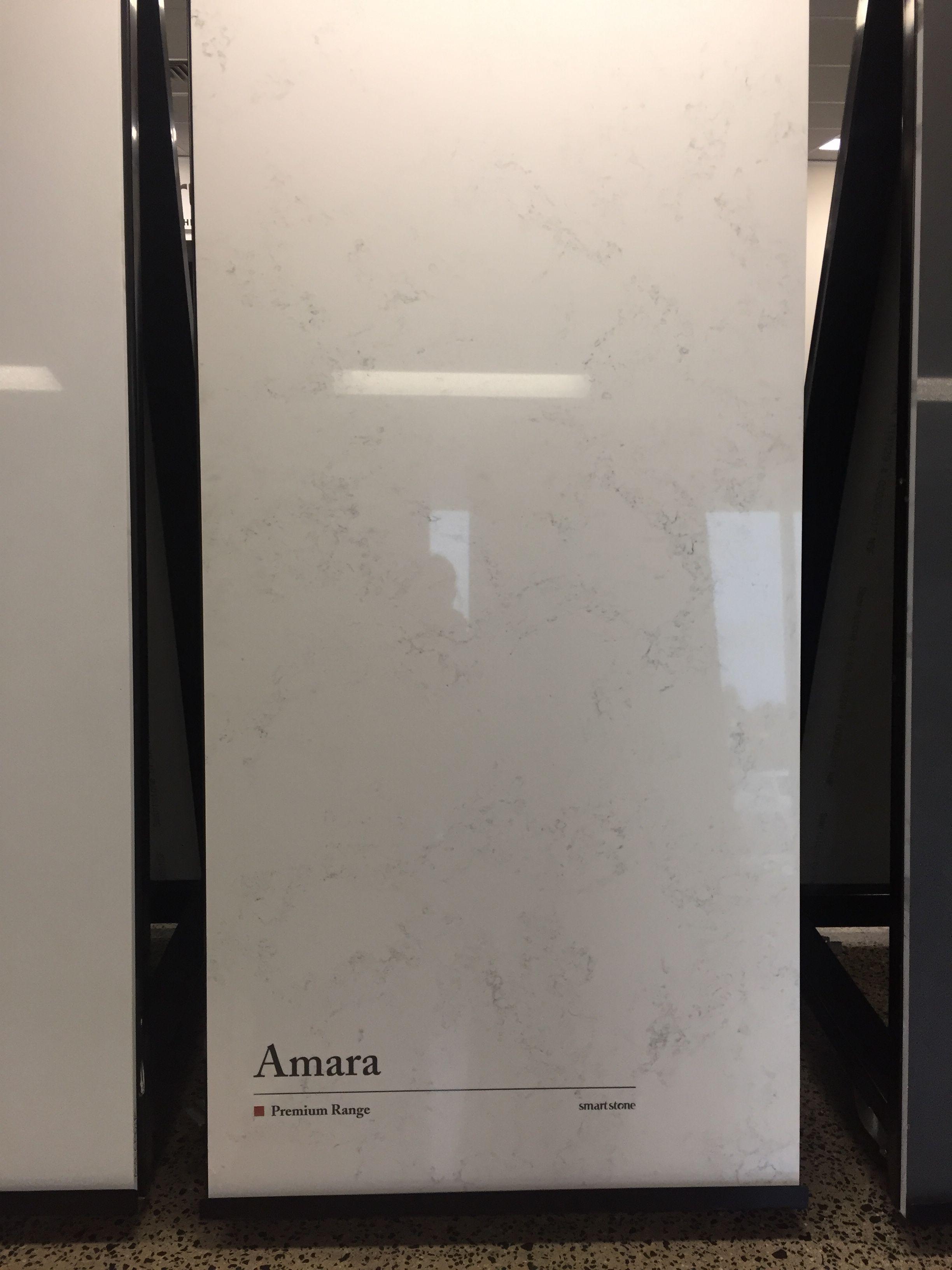 Smart Stone Benchtop Amara Stone Kitchen Stone Benchtop