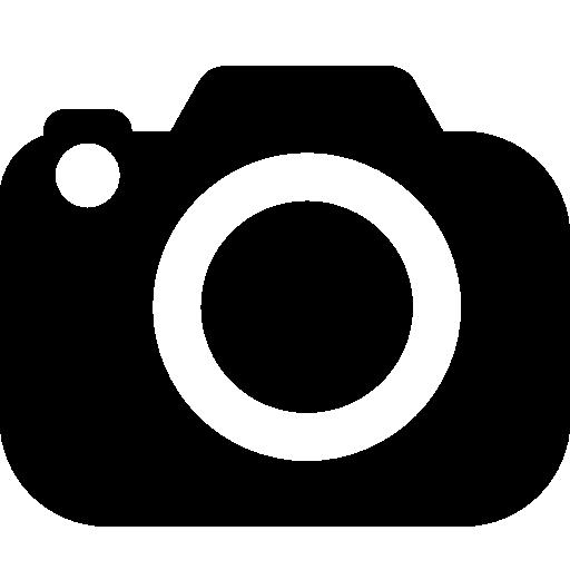 Photo Video Camera Icon Windows 8 Iconset Icons8 Camera Icon Pink Camera Film Logo