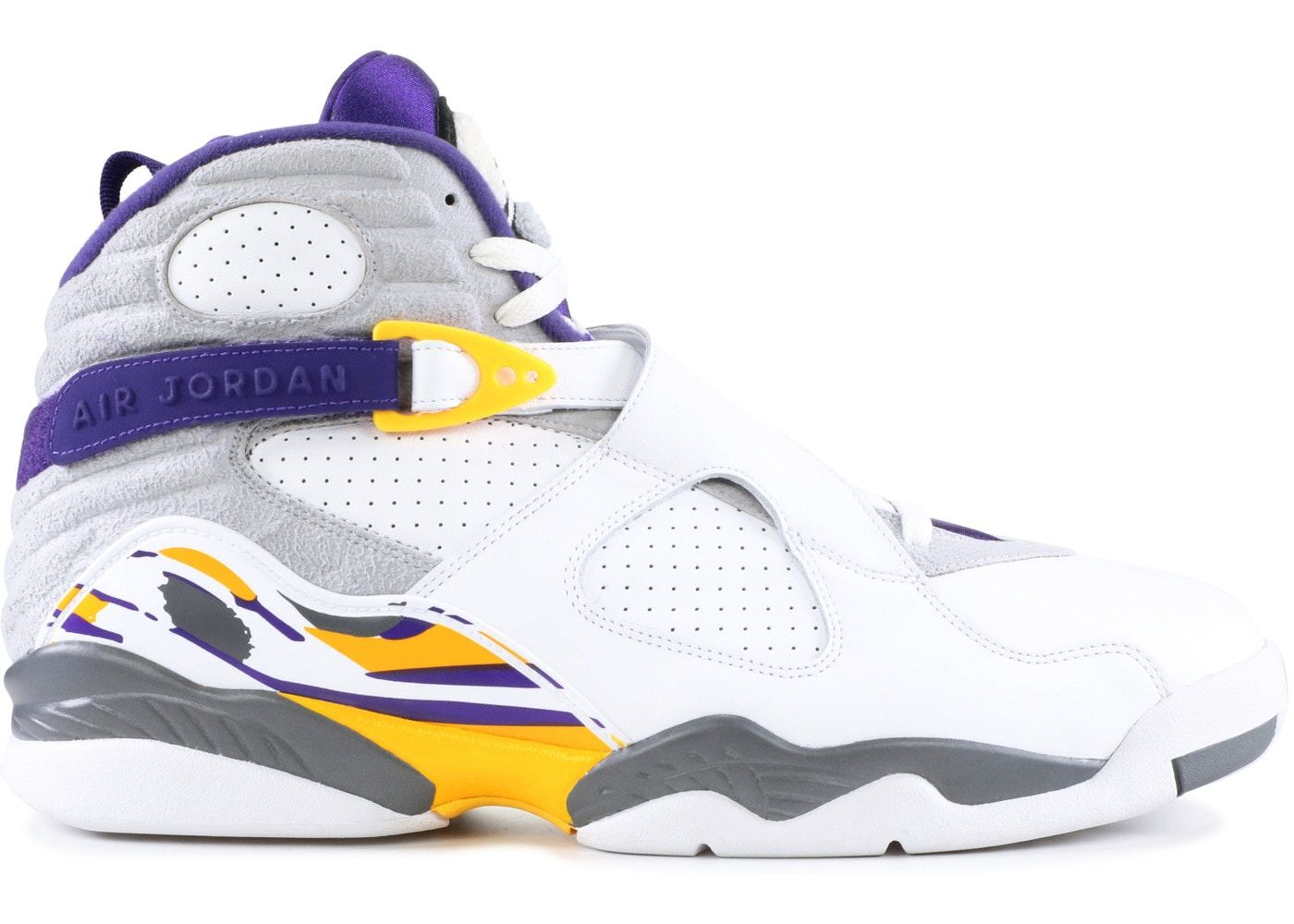 Kobe Pe Jordan Pack A Definite Holy Grail For A Laker Kobe Fan Kobe Bryant Shoes Kobe Bryant Sneakers Kobe Bryant