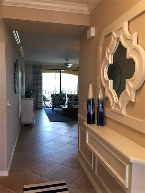 Antonia by Lennar at Treviso Bay Golf and Country Club in Naples ...