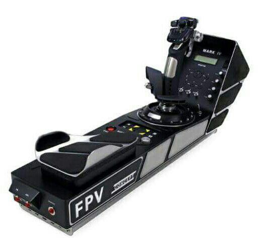FPV drone interface Civilian Drone - @aviatrek and on Pinterest - UAV Drone Group…
