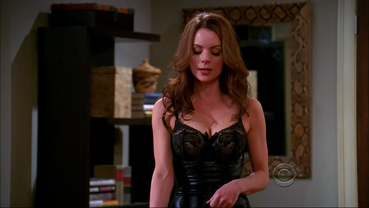 Aly Michalka Two And A Half Men Gif two and a half men hotties