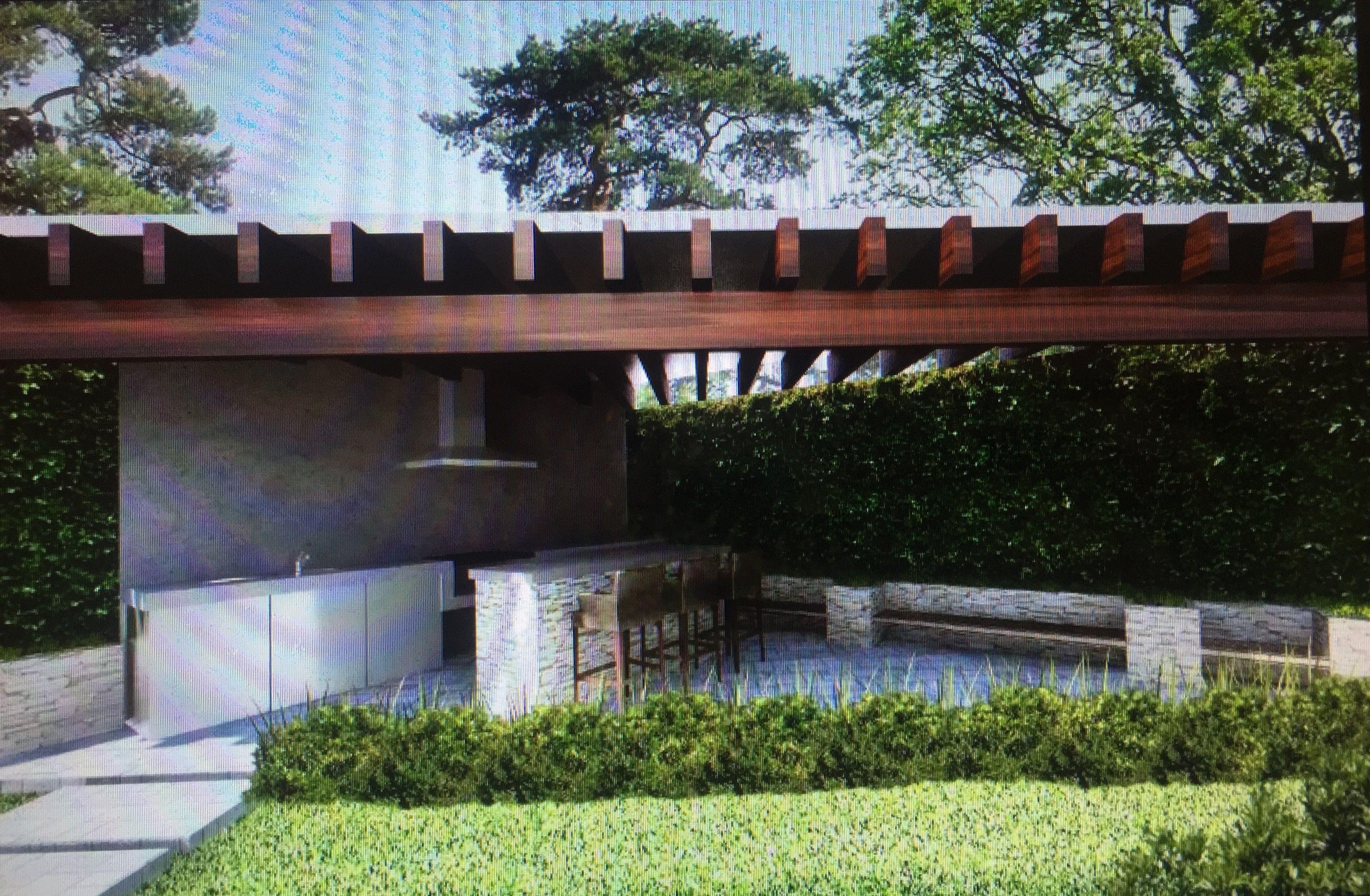 Pin de Dani Salinas en Patio Inspo Casas en venta, Casas
