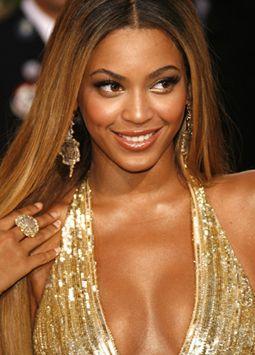 4f2866bce8a Beyonce  Gold