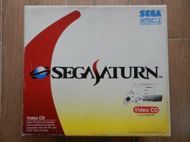 Pin On Sega Consolas Y Videojuegos
