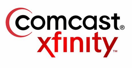 Xfinity Customer Service Comcast Xfinity Comcast Internet Plans