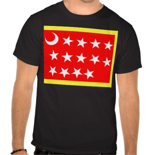 Van Dorn Flag 4th Missouri Infantry Regiment T Shirt Zazzle Com Tiger T Shirt T Shirt Shirt Designs