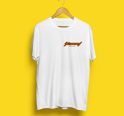 Post Malone Shirt Stoney Hunt Club Merch Tour Shirt Stoney T