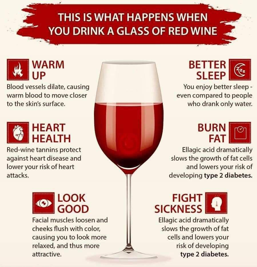 Pin By Valentina On Health Fitness Red Wine Benefits Red Wine Health Benefits Red Wine