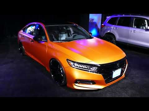 sale inventory for accord los ex an in corey ca honda details j at angeles