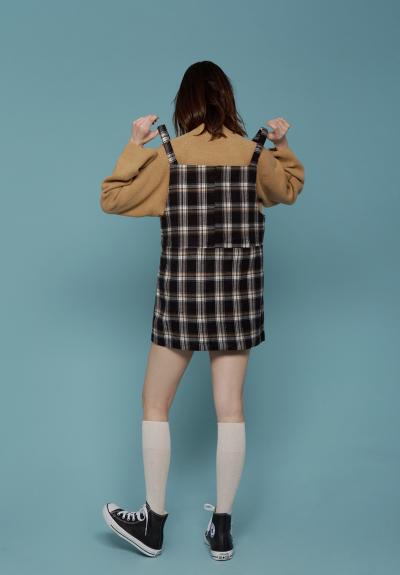 Imagen de fashion and style •●•♡》♛♟❁♞☄☽샤론 엘리차베스☾☄ ♞❁♟♛《♡•●• ~ via WeHeartIt