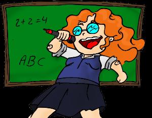 Our Teacher Sings the Beatles - Kenn Nesbitt's Poetry4kids ...