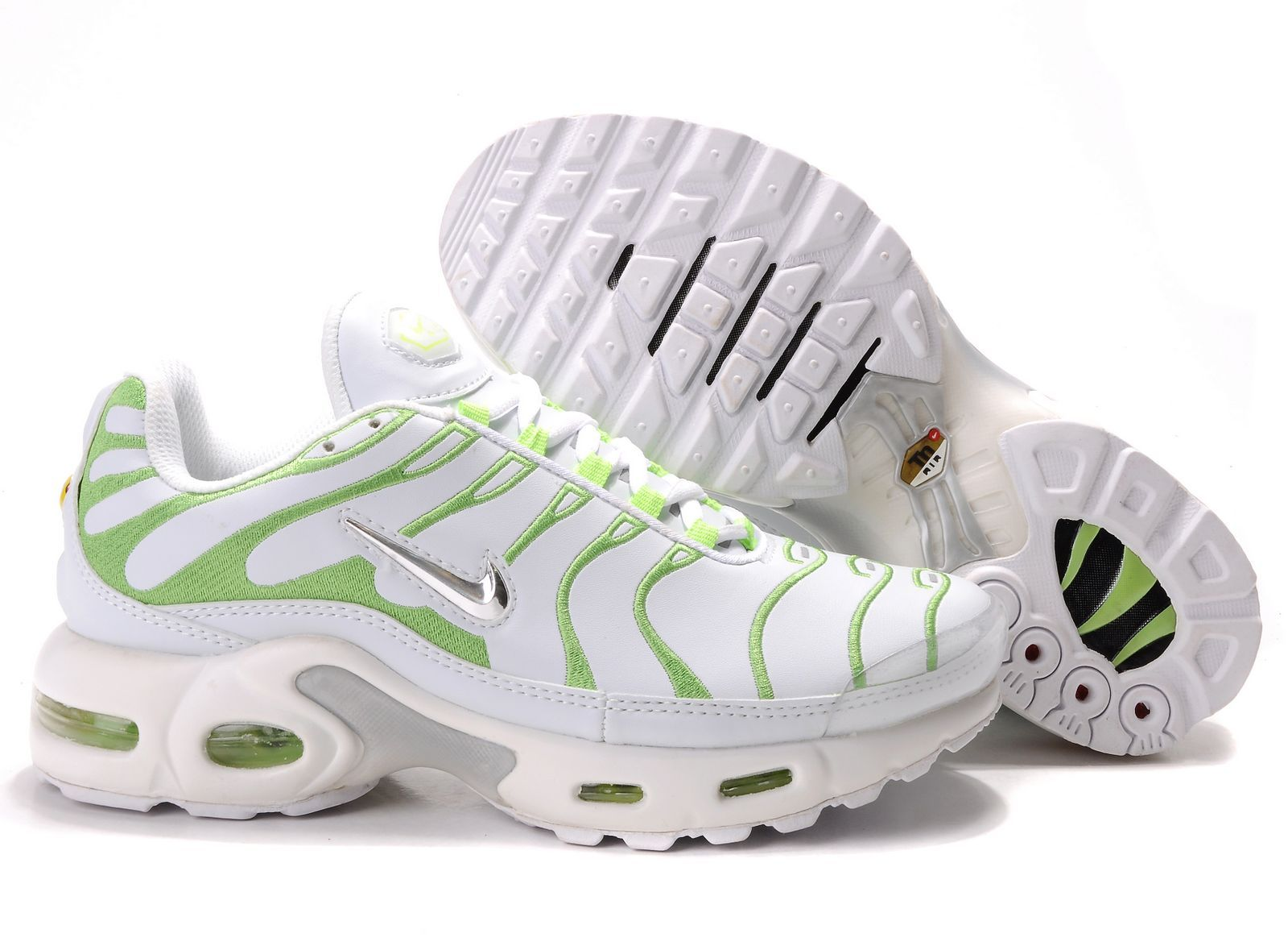 Nike Air Max Plus Womens Running Shoes No 20 With Images Nike