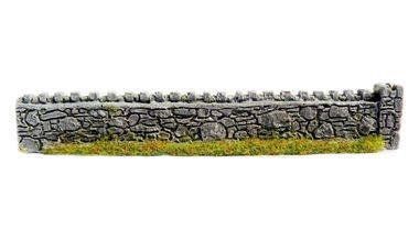 Large supplier of Model Railway Scenery including Model trees, Model