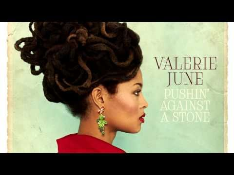 11+ Valerie coiffure inspiration