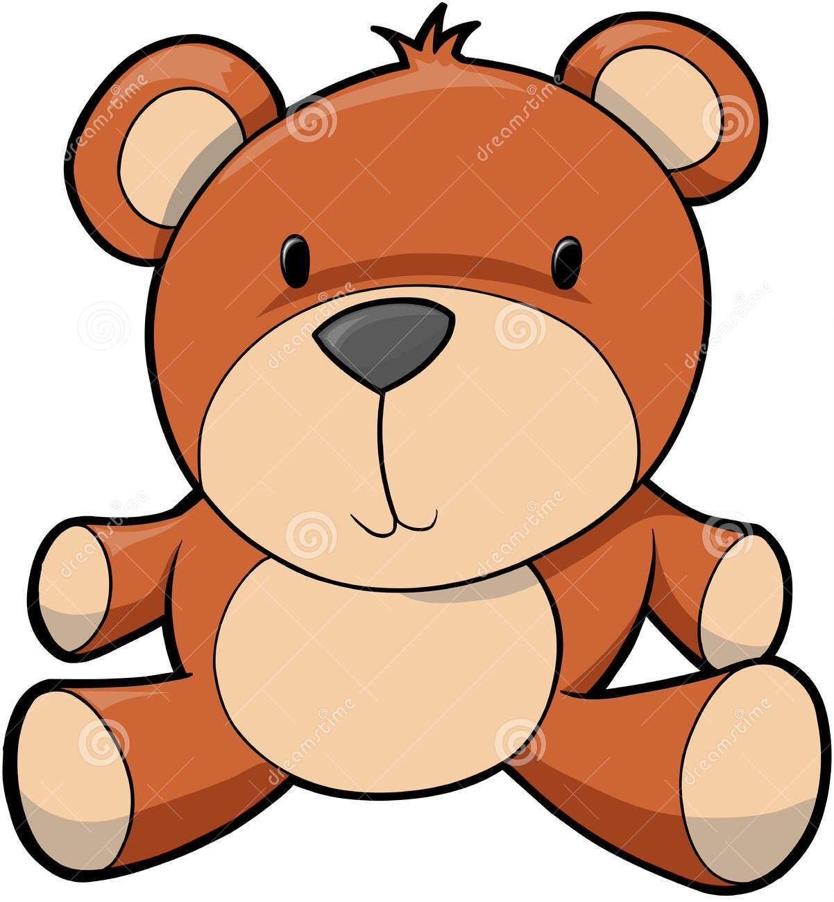 Teddy Bears by Brittani Stonestreet Teddy bear, Teddy