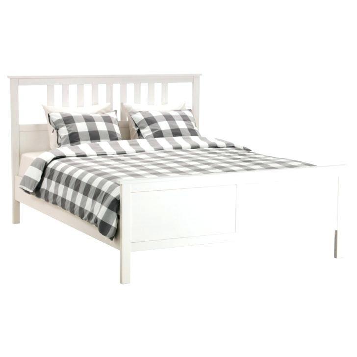 15 Ausgezeichnet Bett 120x200 Metall Dengan Gambar